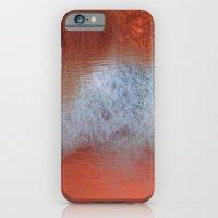 Lagao II iPhone 6 Slim Case