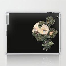 Hallelujah! Laptop & iPad Skin