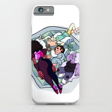 Steven Universe - Slumber Party iPhone 6s Slim Case