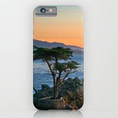 Cypress iPhone 6 Slim Case
