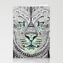 Kit Mambo Stationery Cards