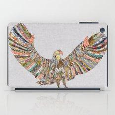 s t r e n g t h iPad Case