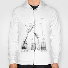 Do You Know Me? Hoody