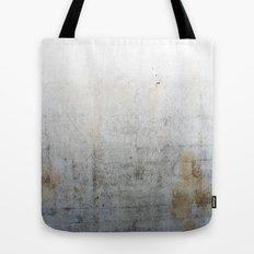 Concrete Style Texture Tote Bag