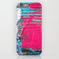 PEELING iPhone 6 Slim Case