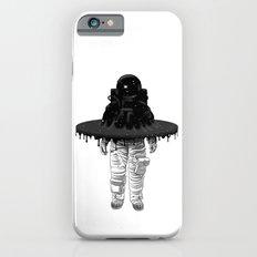 Through the Black Hole iPhone 6 Slim Case