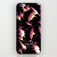 Tropical 4U iPhone & iPod Skin