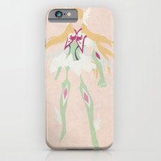 Yuna Aquila Slim Case iPhone 6s