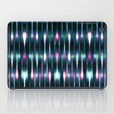 The Jelly Bean Express Platform 54 iPad Case