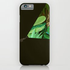 Nocturnal iPhone 6 Slim Case