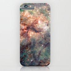 Tarantula Nebula Slim Case iPhone 6s
