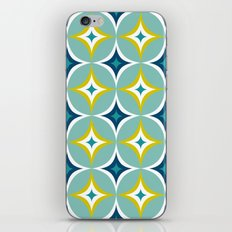 Astral - Slingshot iPhone & iPod Skin