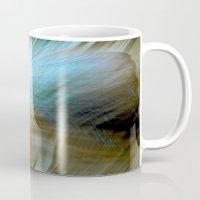 Dream Scape 12_Series Mug