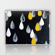 No. 4 Laptop & iPad Skin