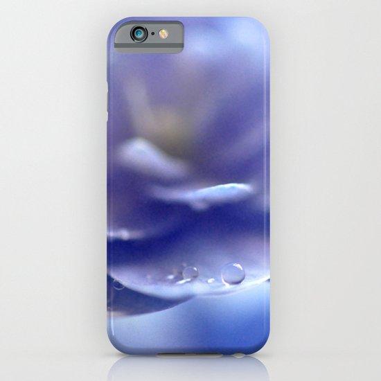 Enchantress... iPhone & iPod Case