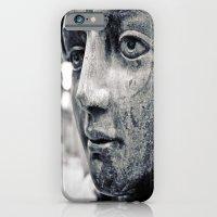 Past looks on iPhone 6 Slim Case
