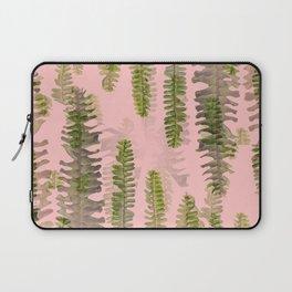 Laptop Sleeve - nature, wild - franciscomffonseca