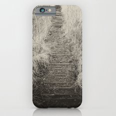 Way Of The Past iPhone 6 Slim Case