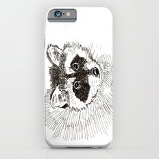 Bandito Slim Case iPhone 6s