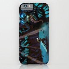 VS The Lich iPhone 6s Slim Case