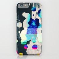 Liftoff iPhone 6 Slim Case