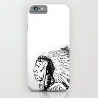 iPhone & iPod Case featuring LANGUNDO by gomoorae