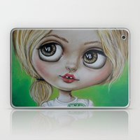 Sookie Stackhouse Blythe… Laptop & iPad Skin