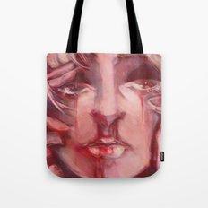 Love ? Tote Bag