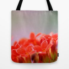 Just Lovely Tote Bag