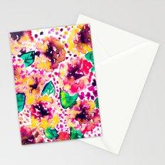 Posie Stationery Cards