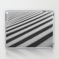 Sands of Time Laptop & iPad Skin