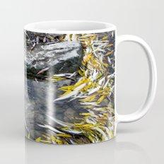 Sirenity Mug