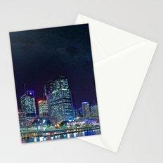 Brisbane Stationery Cards