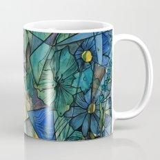I Follow Rivers Mug