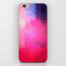 Illumination iPhone & iPod Skin