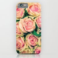 iPhone & iPod Case featuring Summer Memory II by Marisa Johnson :: Art & Photography