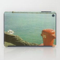 35 iPad Case