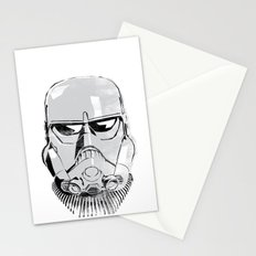 Ralph McQuarrie concept Stormrooper Stationery Cards