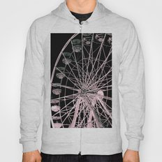 FairyWheel Hoody