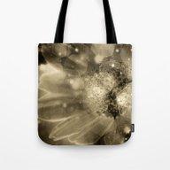 Winter Mood 2 Tote Bag