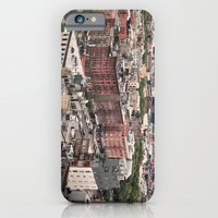 Lower East Side Skyline … iPhone 6 Slim Case