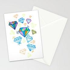 You're A Gem Stationery Cards