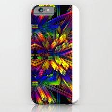 Starfire iPhone 6s Slim Case