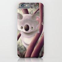 Kappa Koala iPhone 6 Slim Case