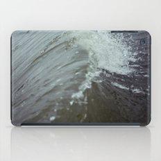 Atlantic #1 iPad Case