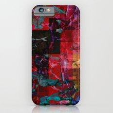 Vivid Prism iPhone 6s Slim Case
