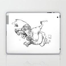 perv Laptop & iPad Skin