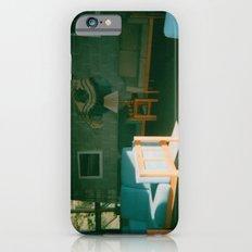 Education iPhone 6 Slim Case