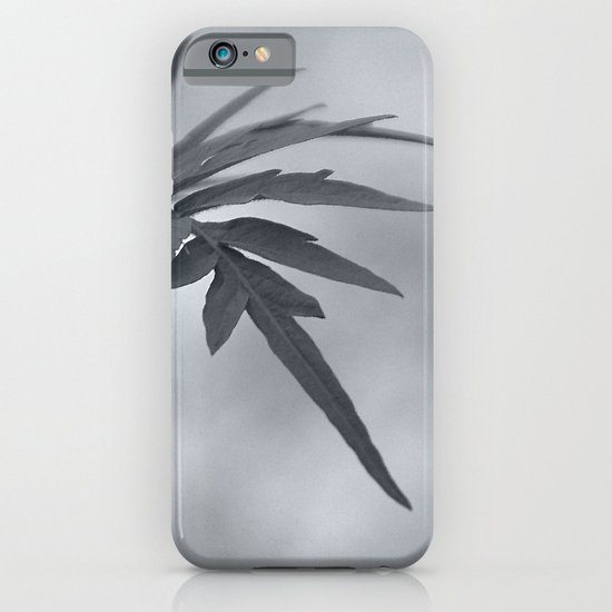Let me touch you iPhone & iPod Case