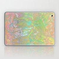 Hush + Glow Laptop & iPad Skin